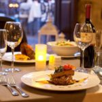 Don't Miss These 7 Things While Choosing A Fine Dining Place