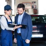 Innovation to Aid in the Better Management of Your Auto Repair Business