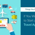 Details About Working With an Online Travel Agency