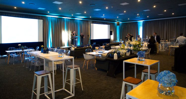 Find the Best Business Conference Accommodation