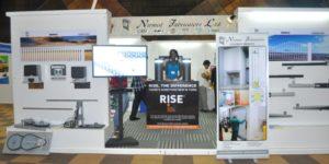 Shows Fairs Kenya