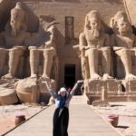Take Your Family in Egypt
